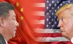 چین در اقدام متقابل روی 16 میلیارد کالای آمریکایی تعرفه اعمال کرد