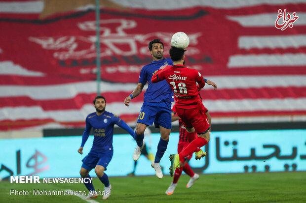 فوتبال ایران در گرداب تاکتیک های قدیم گیر کرده است